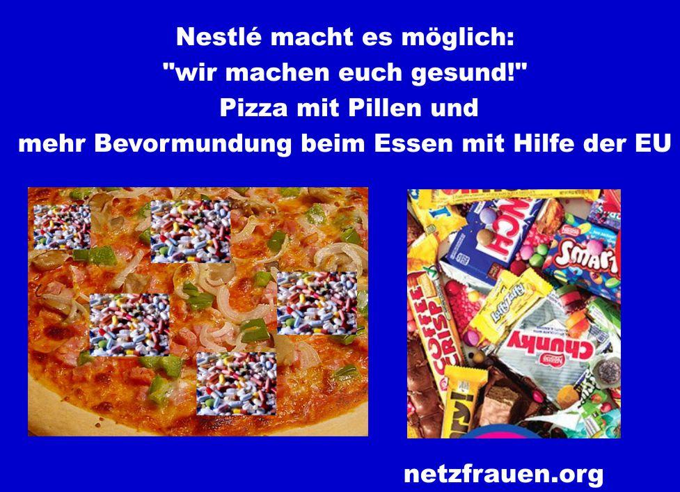 Nestle99