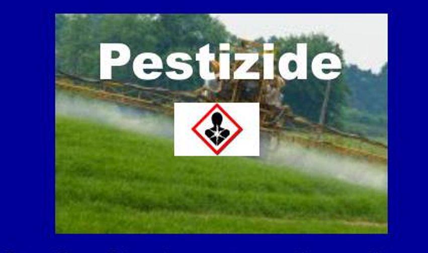 Pestizide6