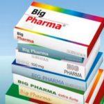 Big Pharma - Krankheit des Menschen ist ein einträgliches Geschäft  - Pharmaindustrie schlimmer als die Mafia
