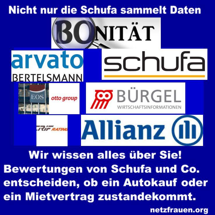 Schufa1