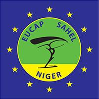 logo-EUCAP_NIGER