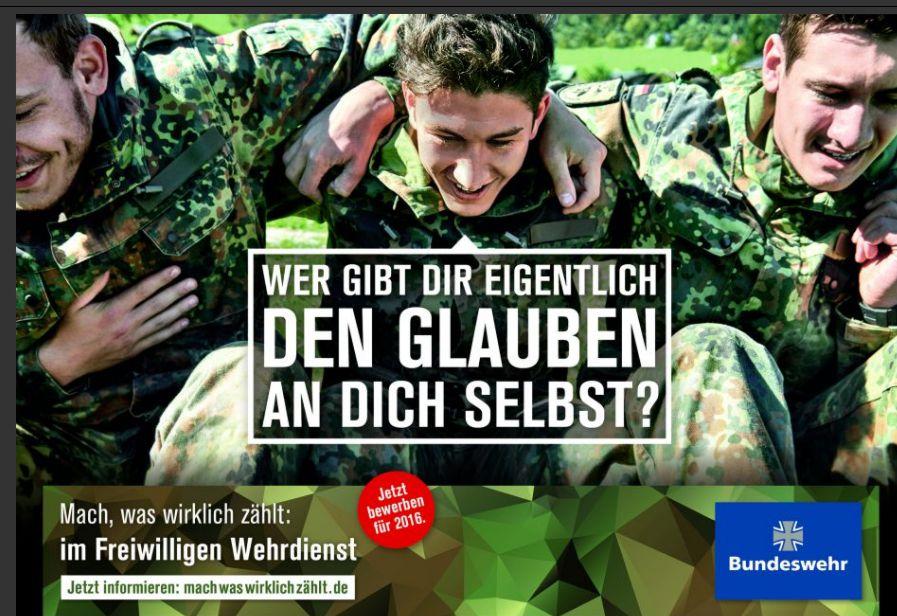 Bundeswehr 2