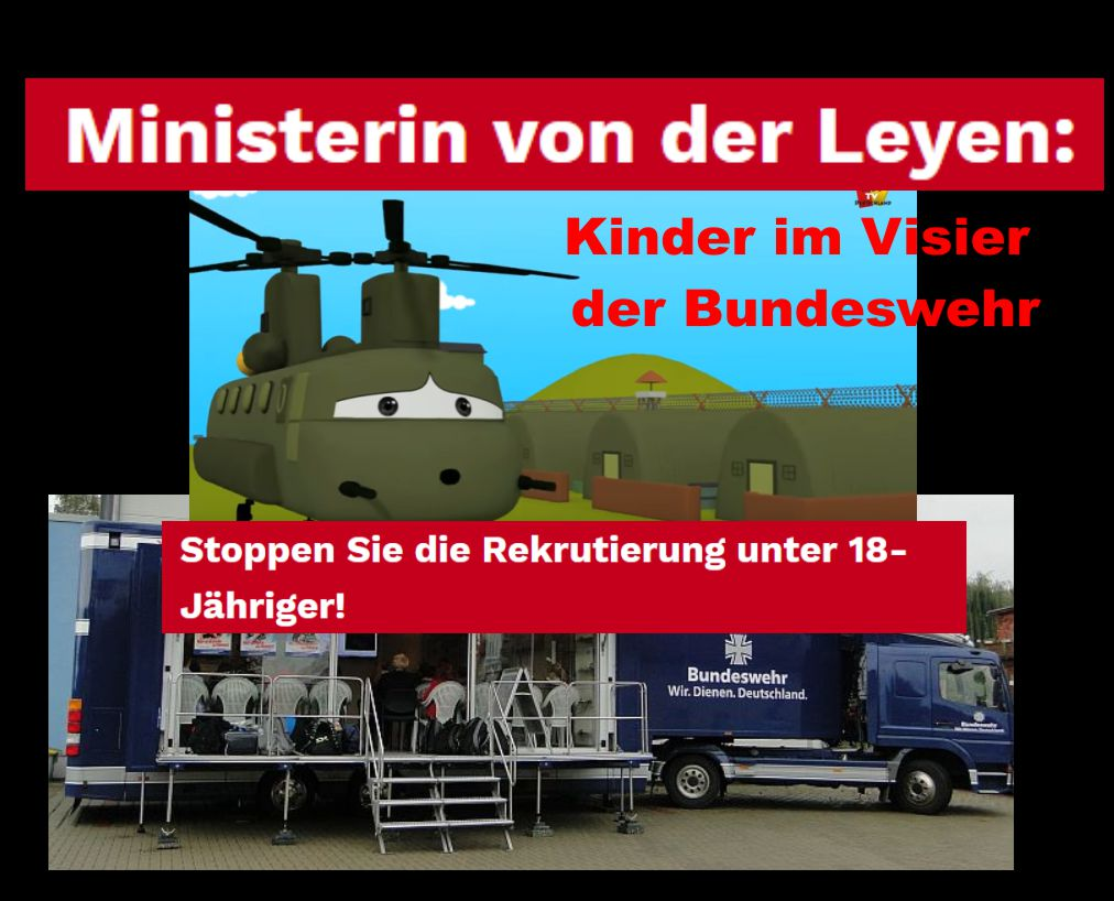 Bundeswehr999