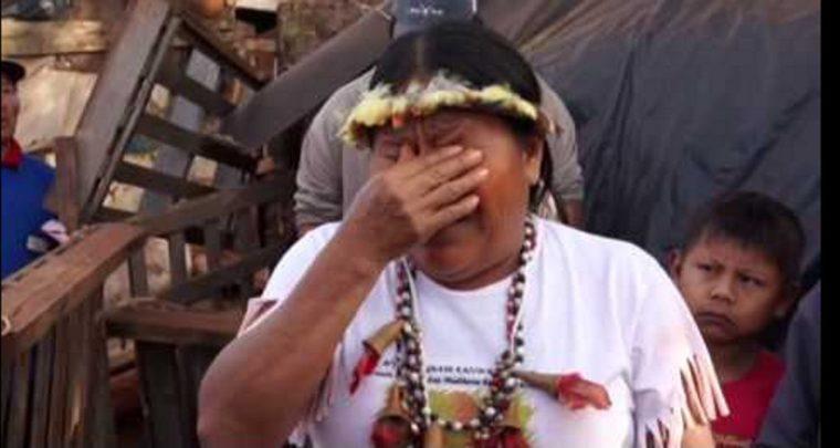 Guarani6