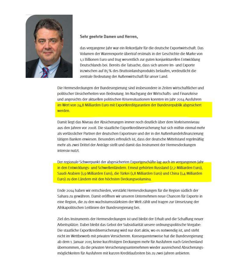 http://www.agaportal.de/pdf/berichte/jb_2014.pdf