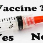 Impfpflicht?  Uganda: Impfen oder Gefängnis – Australien: Impfen oder keine Sozialleistungen mehr – WHO: Impfen gegen Armut
