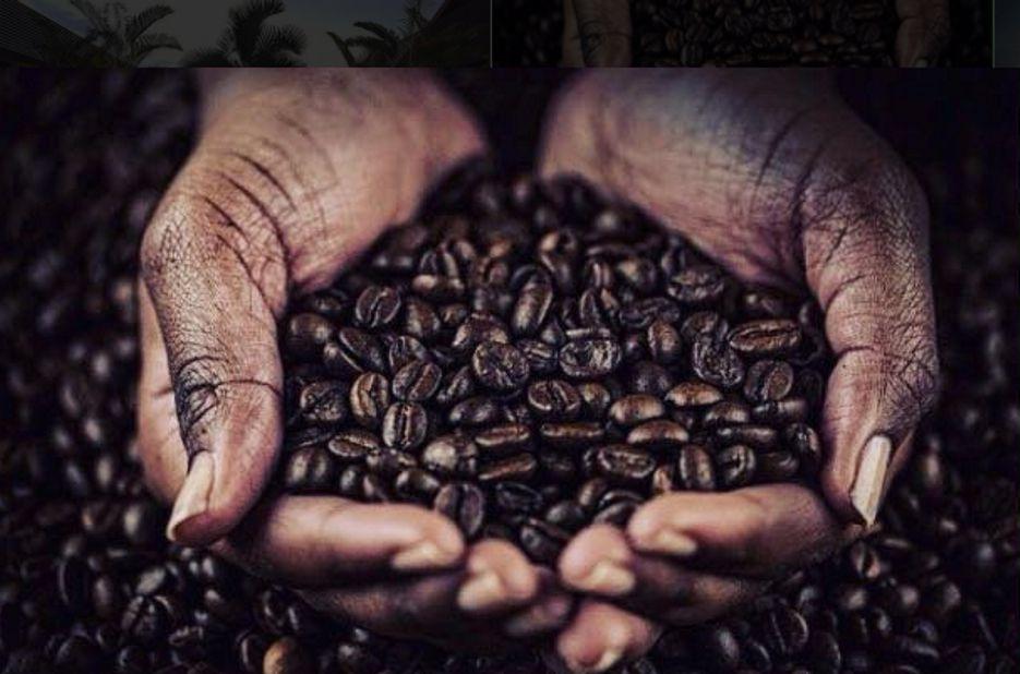 Kaffee6