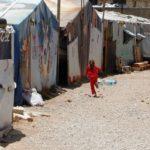 Flüchtlingskrise Libanon: Während Türkei Milliarden Euro erhält – geht Libanon leer aus