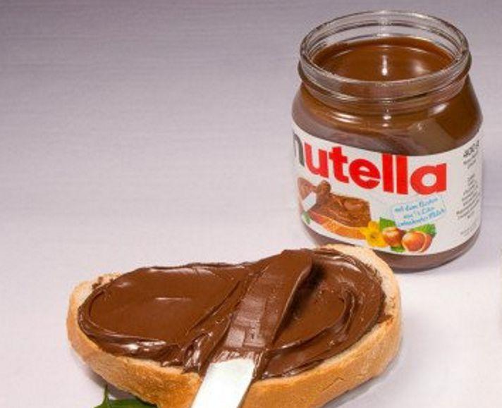Nutella5