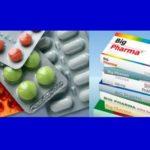 Die Krankheit des Menschen ist ein einträgliches Geschäft – Die Fusionswelle der Big Pharma