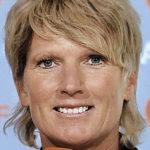 Claudia Neumann soll das EM Finale kommentieren