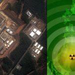 Der Wahnsinn nimmt kein Ende – trotz Erdbeben  fährt Japan einen weiteren Atomreaktor hoch!