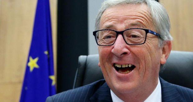 Juncker7