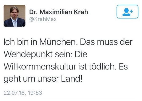 München6