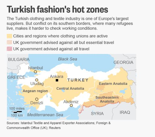 Türkei999999