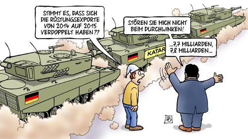 Bildergebnis für deutschland rüstung