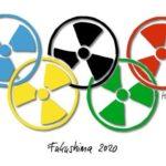Während Fallout von Cäsium-137 aus Fukushima auf hawaiischen Böden: EU lockert Vorschriften für Lebensmittelimporte aus Fukushima-Tokyo 2020- IOC-Mitglieder bekommen Essen aus Fukushima & Co - New Study: Over a Trillion becquerels of Fukushima radiocesium fell on Hawaii