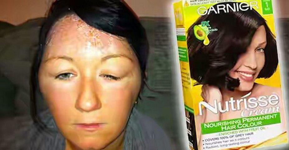 Mehr haare nach chemo