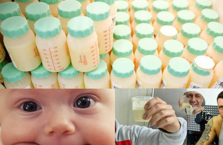 Muttermilch5