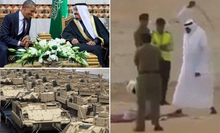 Saudi-Arabien1