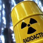 Für Europa! Zwischen 2025 und 2045 100 neue Kernkraftreaktoren - Der umstrittene französische Energieriese EDF will in den Niederlanden ein Kernkraftwerk bauen