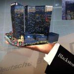 Wie Blackstone die Welt aufkauft – die Deutsche Bank und ihr Casino in Las Vegas!