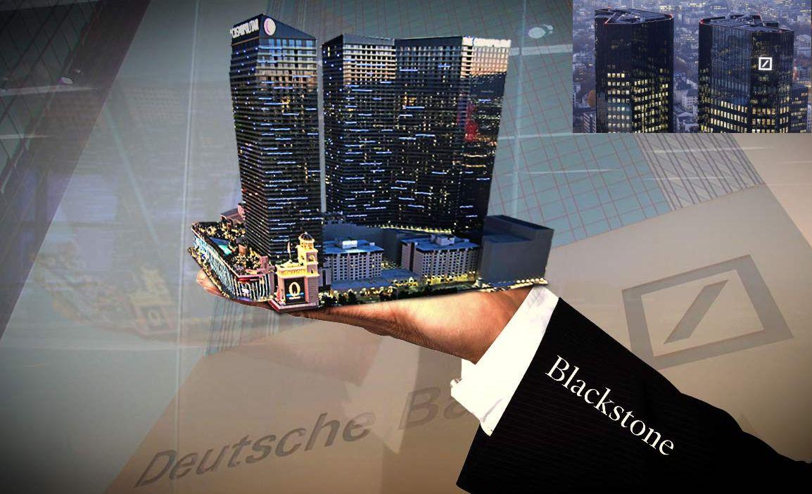 Deutsche Bank5