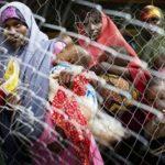 Eingesperrt im Paradies! Spanischer Großkonzern Ferrovial betreibt Flüchtlingslager für Australien – hier herrscht Kindesmissbrauch und Verzweiflung