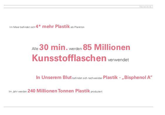 plastik666