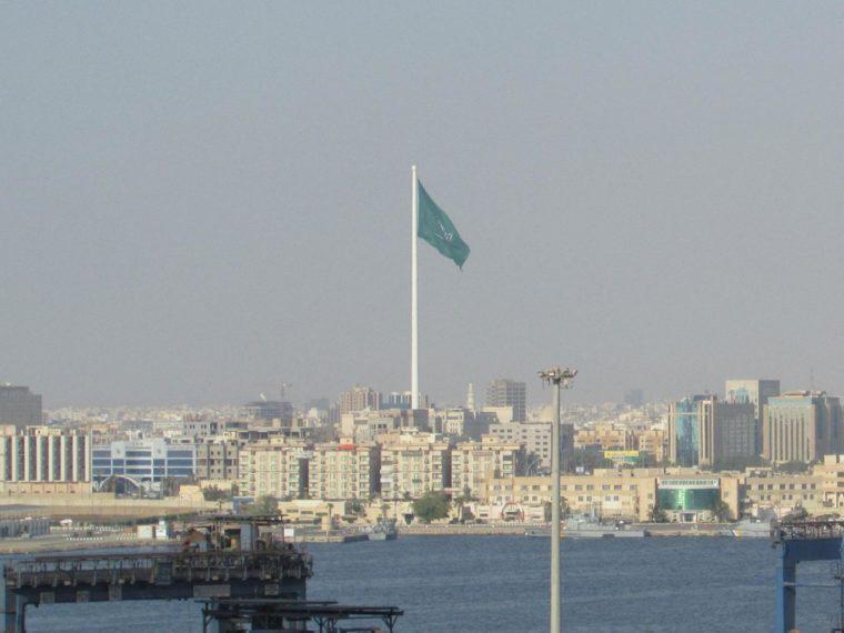 Jeddah, Saudi Arabia Wikipedia