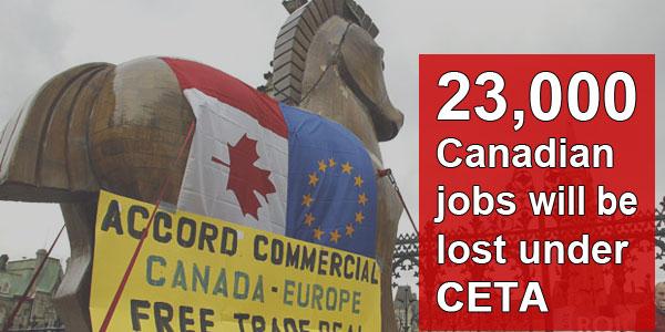 ceta-23000-jobs