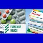 Krankheit des Menschen ist ein einträgliches Geschäft – Fusionswelle Big Pharma – Nestlé will größte Pharma werden und spezialisiert sich auf Krankheiten – hervorgerufen durch Ernährung!