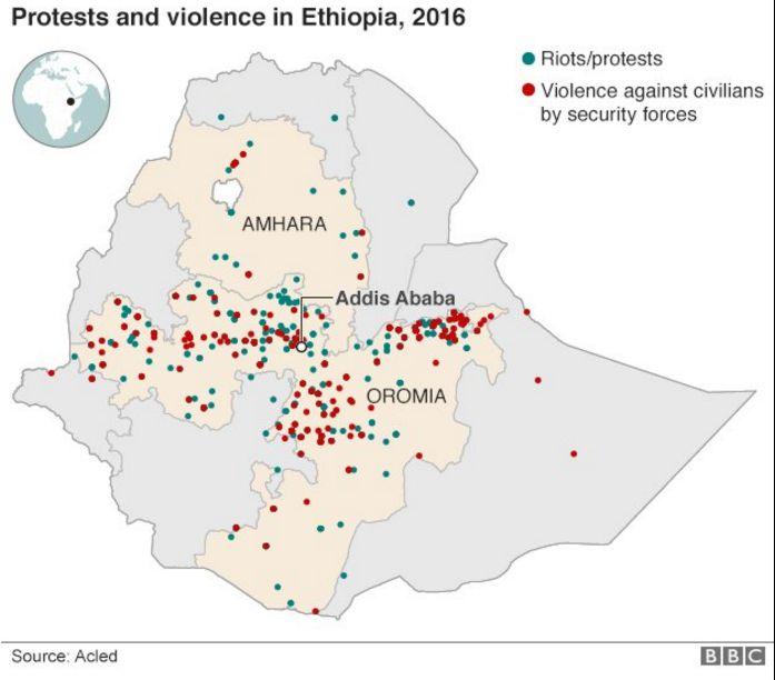 aethiopien-e