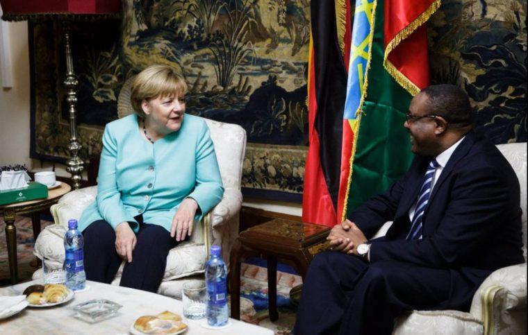 aethiopien7