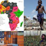 Europa erpresst Afrika mit einem rücksichtslosen  Freihandelsabkommen!