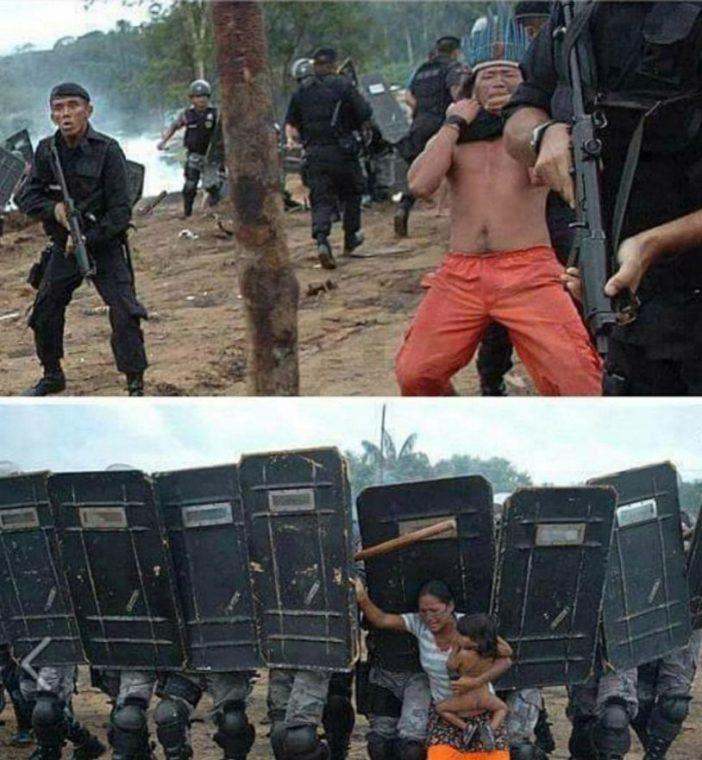 brasilien5