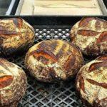 Die Tricks mit Brot und Brötchen – macht das tägliche Brot krank?