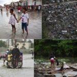 Sex für Hilfe - Oxfam war nur der Anfang - fast alle großen Hilfsorganisationen betroffen!