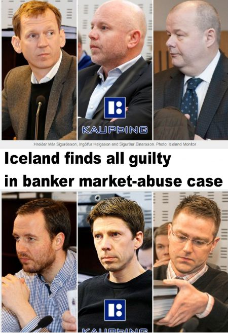 http://icelandmonitor.mbl.is/