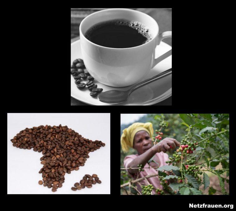 kaffee9