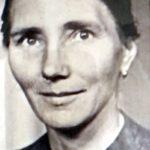 Geschichte einer alten Frau im Pflegeheim - Wir fordern: Menschenwürdiger Umgang mit Pflegebedürftigen, Kranken und Pflegekräften
