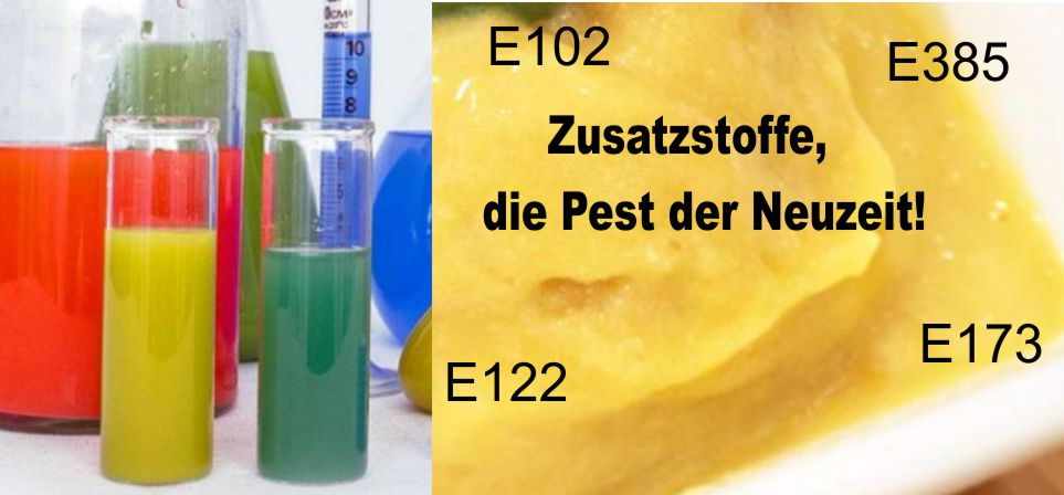 zusatzstoffe-5