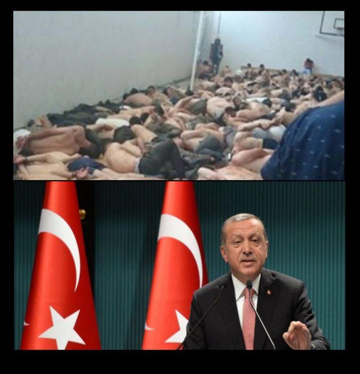 erdogan666