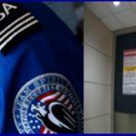 """USA-Airport – Einreise in die USA – Endstation Flughafen, ob  """"normale"""" Bürger, Aktivisten, prominente Stars oder Staatsoberhäupter – jeder ist ein Terrorist?!"""