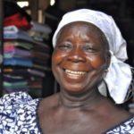 Frauenstimmen zum Klimawandel im südlichen Afrika