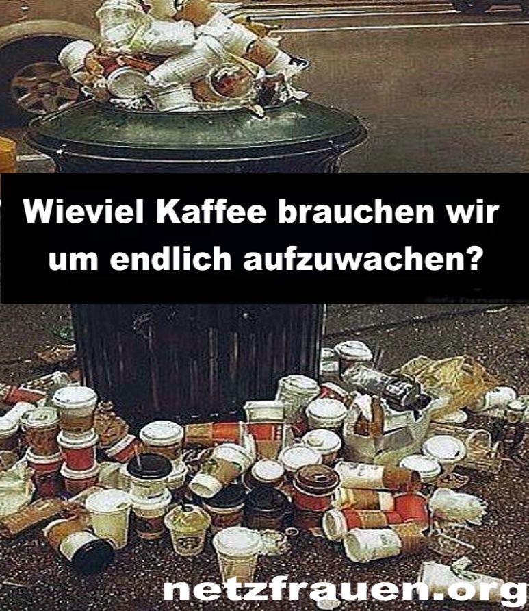 kaffee666