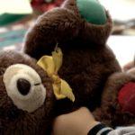 Gulagkinder – Bis zu 150.000 Kinder haben zwischen 1945 und 1980 als Pflege- oder Heimkinder Schreckliches erlebt.