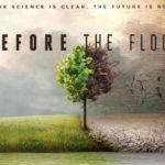"""Bis zum 6. November stellt Leonardo DiCaprio die Doku """"Before The Flood"""" zur Verfügung – bitte anschauen!"""