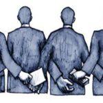 World AG - Wer sitzt an den Schalthebeln der Macht - Vernetzung - man kennt sich!