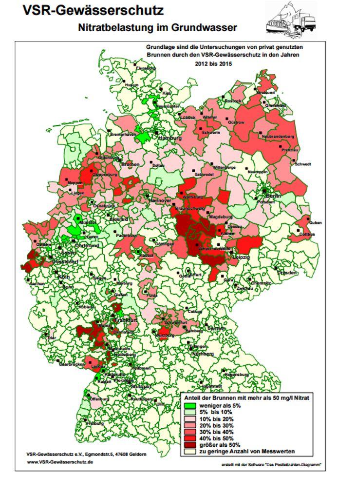 http://www.xn--vsr-gewsserschutz-wqb.de/resources/Nitratkarte+2015.pdf